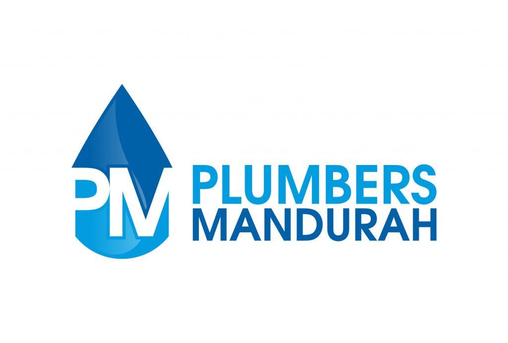 Plumbers Mandurah WA