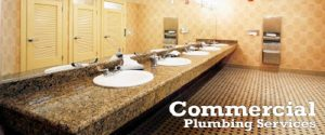 Commercial Plumbing and Plumbers in WA