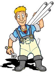 Mandurah Plumbing Service