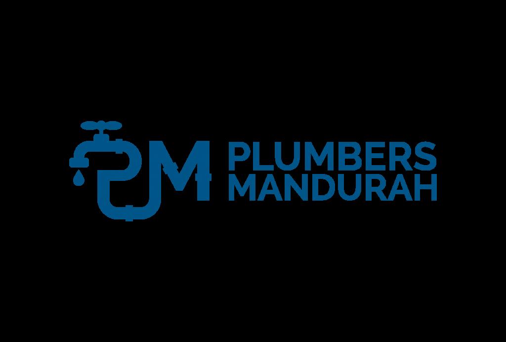 Plumbers Mandurah