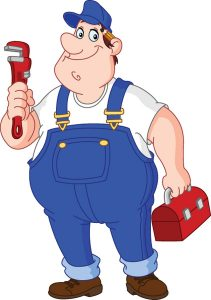 Plumbing Service that comes to your Home